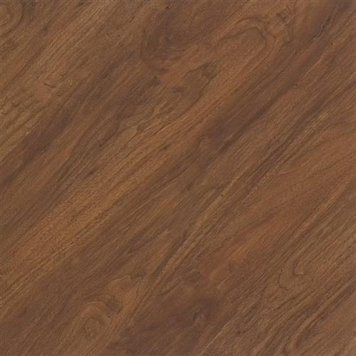 Soledo Plank Msp 455