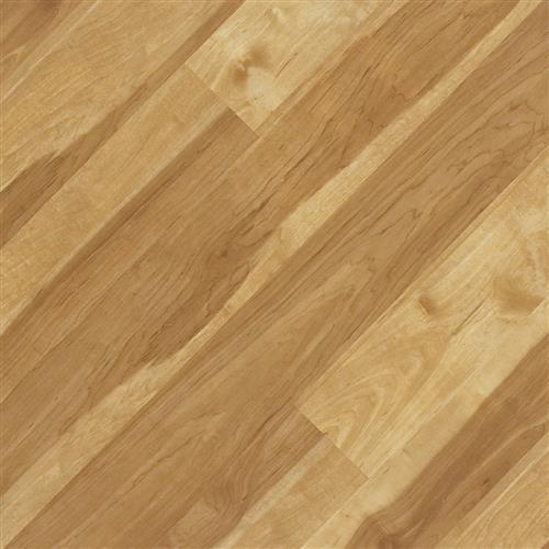 Soledo Plank Msp 456
