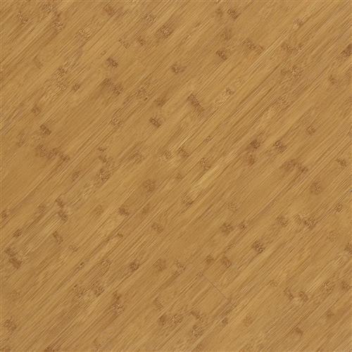 Soledo Plank Msp 457