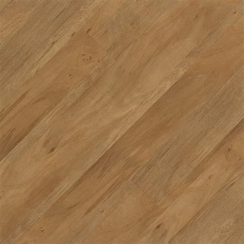 Soledo Plank Msp 458