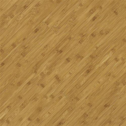 Bamboo Plank Bhp 4422