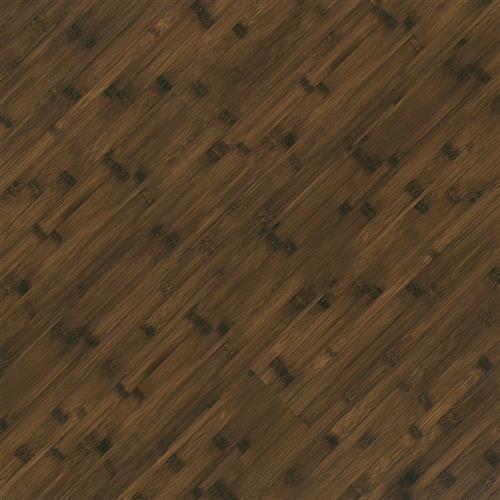 Bamboo Plank Bhp 4423