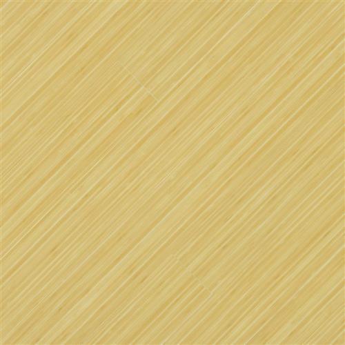 Bamboo Plank Bvp 4426