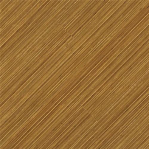 Bamboo Plank Bvp 4427