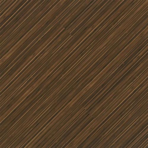 Bamboo Plank Bvp 4428