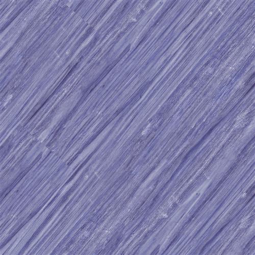 Purple Rain Cocktail Violetta