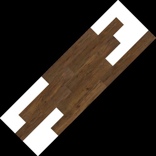 Berkley Plank Lwb 3641