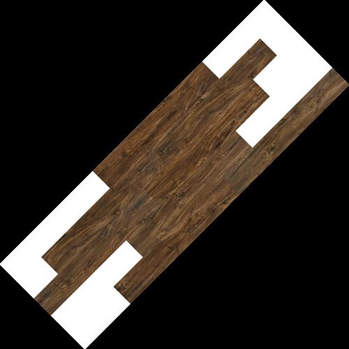 Berkley Plank Lwb 3642