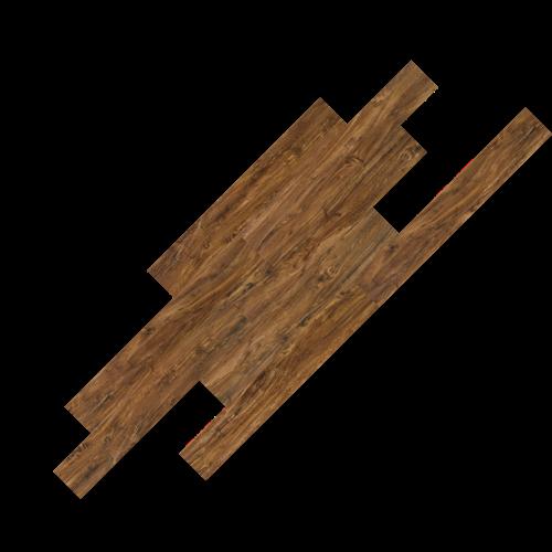 Berkley Plank Lwb 3643