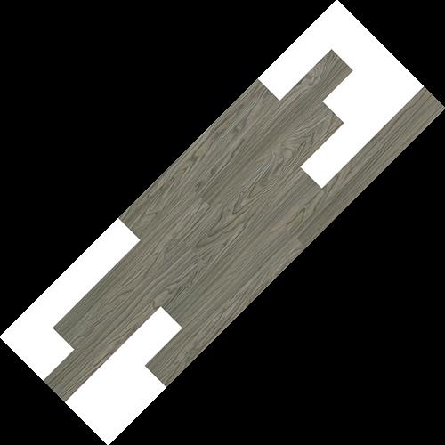 Berkley Plank Lwb 3645