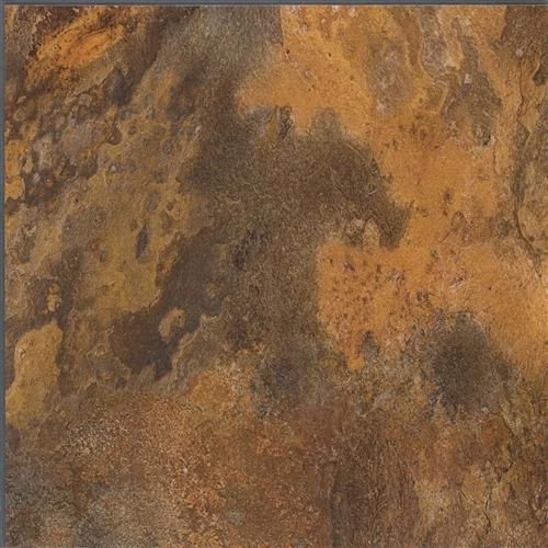 Sorrento Stone Mss 1611