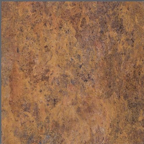 Sorrento Stone Mss 1614