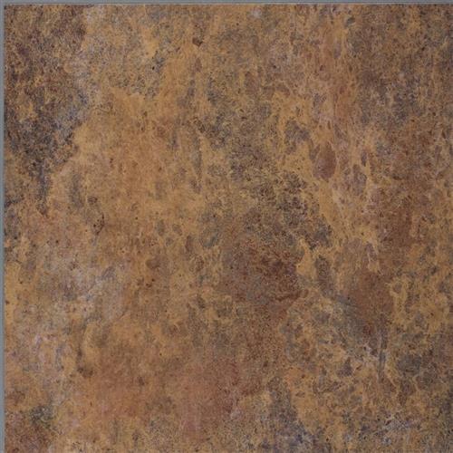 Sorrento Stone Mss 1615