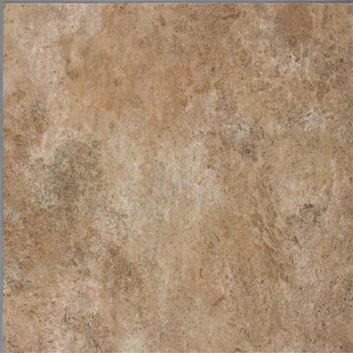 Sorrento Stone Mss 1616