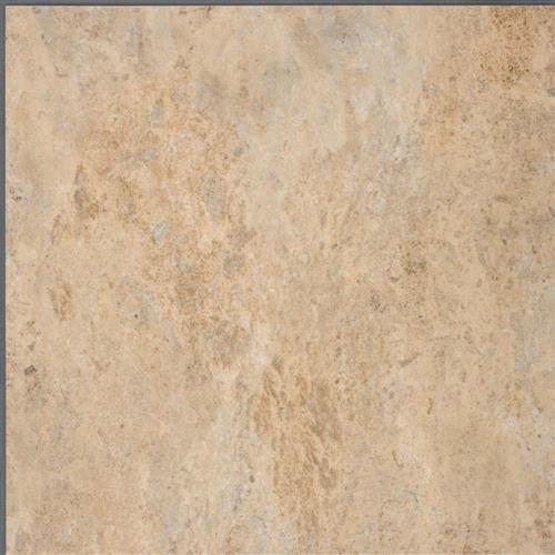 Sorrento Stone Mss 1617