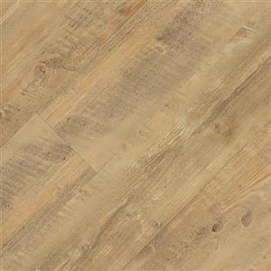 LuxuryVinyl WoodClassicPlank GWC9810 Gwc9810