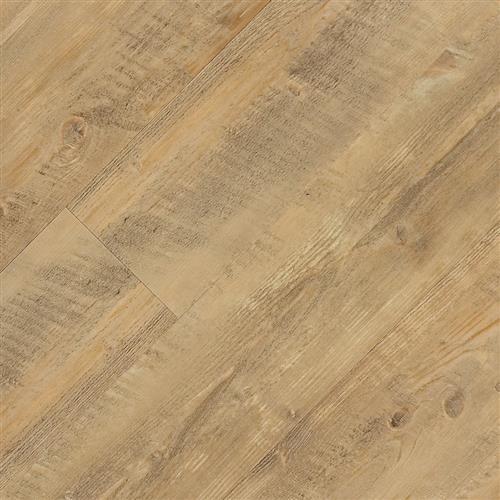Wood Classic Plank Gwc 9810
