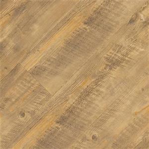 LuxuryVinyl WoodClassicPlank GWC9811 Gwc9811