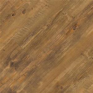 LuxuryVinyl WoodClassicPlank GWC9812 Gwc9812