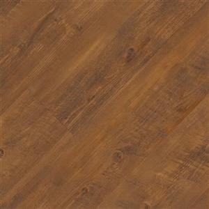 LuxuryVinyl WoodClassicPlank GWC9813 Gwc9813