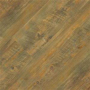 LuxuryVinyl WoodClassicPlank GWC9814 Gwc9814