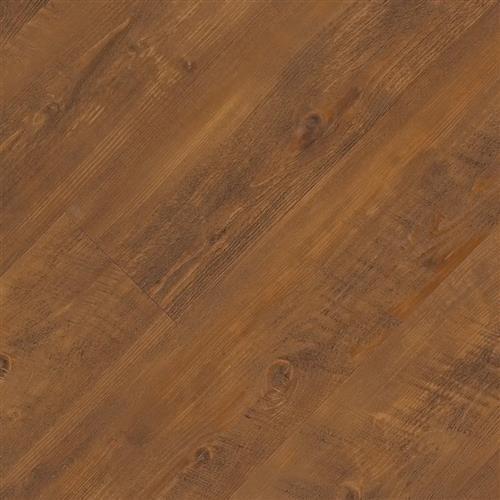 Wood Classic Flagstaff