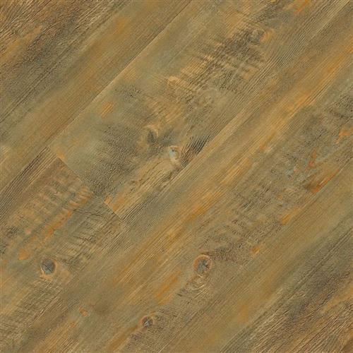 Wood Classic El Paso