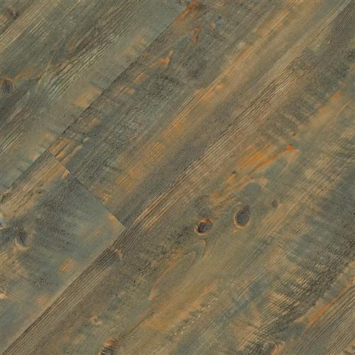 Wood Classic Tucson