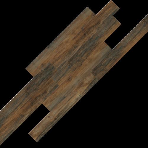 <div><b>Application</b>: Commercial,Residential <br /><b>Category</b>: LVP (Luxury Vinyl Plank) <br /><b>Installation Method</b>: Floating <br /></div>