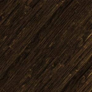 LuxuryVinyl Cocktail CKT-COL16 Cinnamon