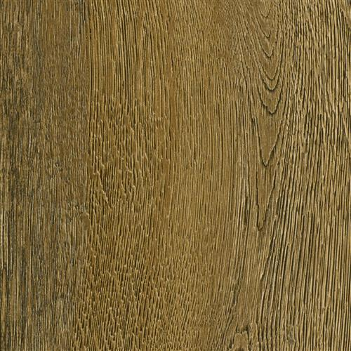 Wood Classic II London Oak