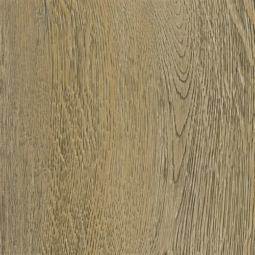 Wood Classic II York Oak
