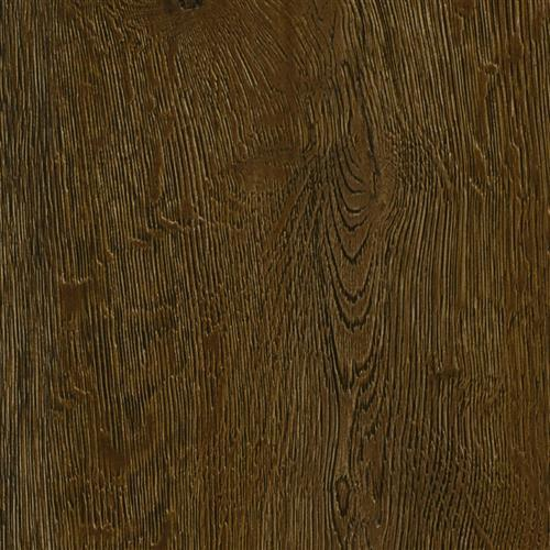Wood Classic II California Oak