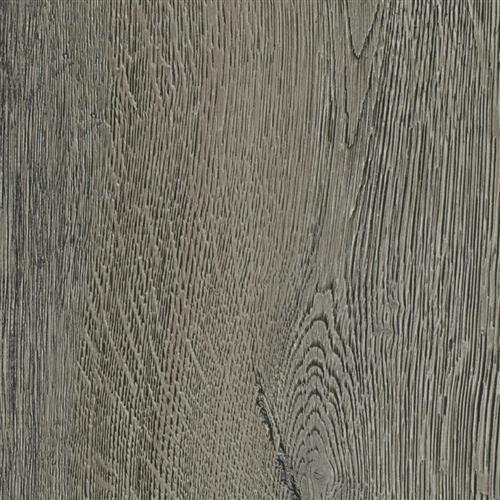 Wood Classic II Toronto Oak