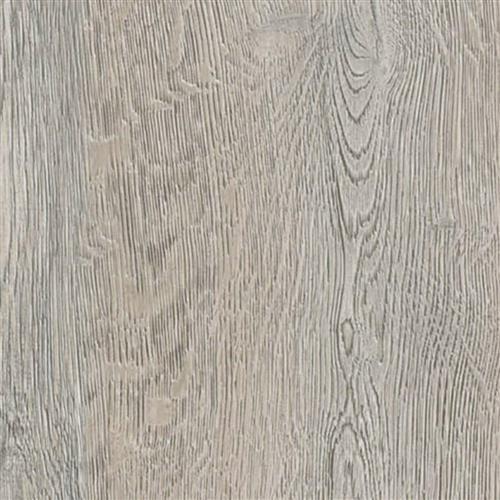 Wood Classic II Alaska Oak