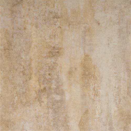 <div><b>Application</b>: Commercial,Residential <br /><b>Category</b>: LVT (Luxury Vinyl Tile) <br /><b>Installation Method</b>: Glue Down <br /></div>