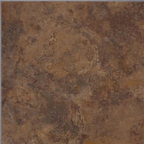 Pavia Stone Mps 1633