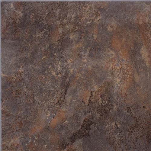 Pavia Stone Mps 1634