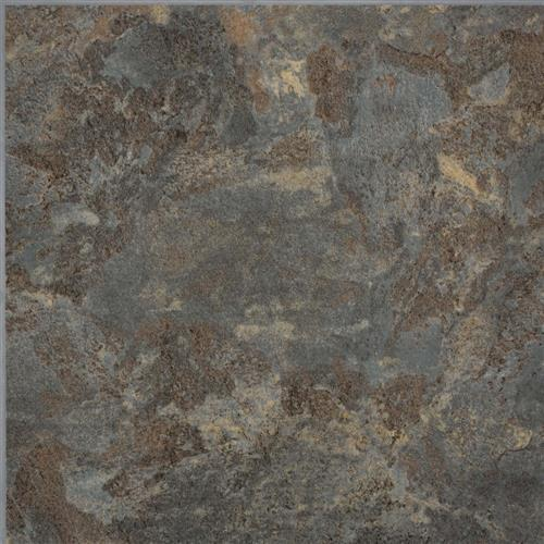 Pavia Stone Mps 1635