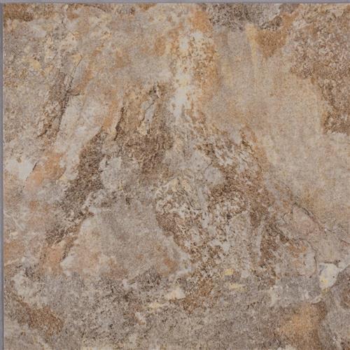 Pavia Stone Mps 1637