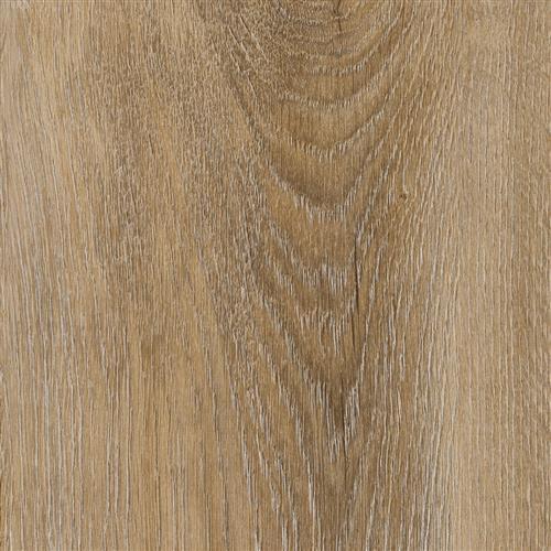 Noble Classic Plus XL Driftwood