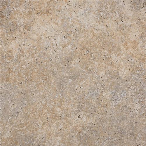 LuxuryVinyl Adobe Stone Aas 317  main image