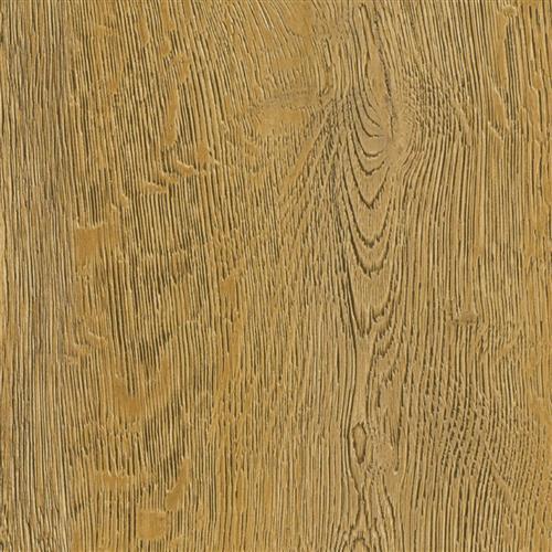 Noble Classic Plus Berlin Oak