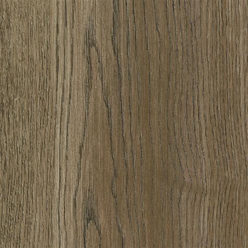 Noble Classic Plus Oslo Oak
