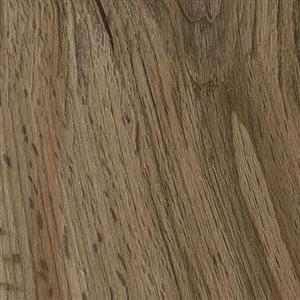 LuxuryVinyl Dunbar DBR5362 Cricket