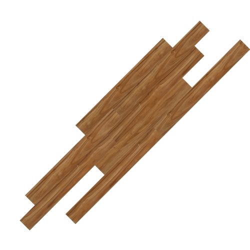 Liberty Plank Lws 5402