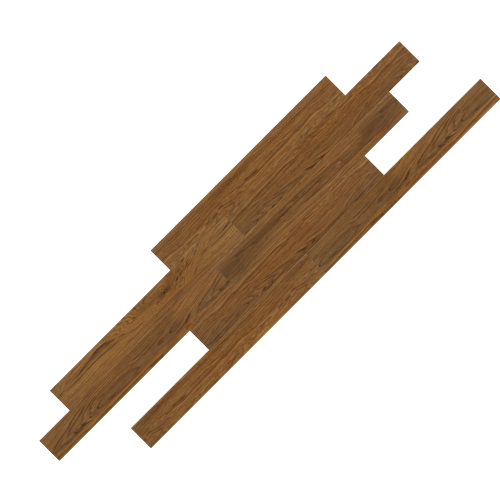 Liberty Plank Timeless