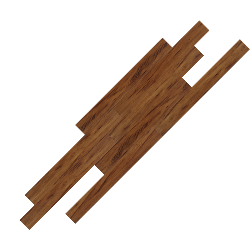 Liberty Plank Sienna