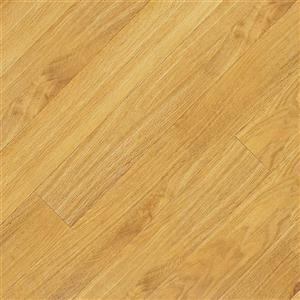 LuxuryVinyl WoodAntiquePlank NWT8452CDBE Nwt8452cdBe