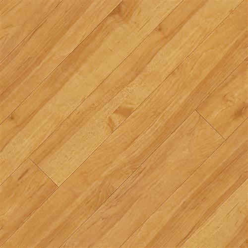 Wood Antique Plank Nwt 9402Cd Be